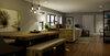 Beautiful-Living-Dining-Design-Thumb