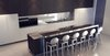 Marks-Contemporary-Minimal-Kitchen-Design-By-Dave-Thumb