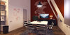Modern-Office-Redesign-By-Mladen-Thumb