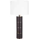 Online Designer Living Room Nigerian lamp