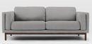 Online Designer Living Room Dekalb Sofa (85