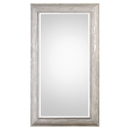 Online Designer Other Silver Mirror