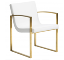 Online Designer Living Room Dining Chair