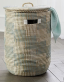 Online Designer Bedroom BASKET HAMPER