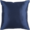 Online Designer Home/Small Office Solid Plain Pillow