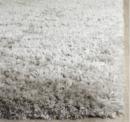 Online Designer Bedroom Safavieh Polar Silver Shag Rug - 9' x 12'