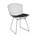 Online Designer Living Room Set of 4 - Morph Side Chairs