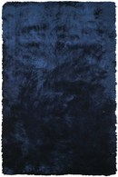 Online Designer Studio FEIZY RUGS · INDOCHINE · 4550F · DARK BLUE