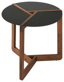 Online Designer Living Room Pi Large Side Table
