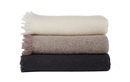 Online Designer Other Mohair Throw