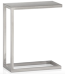 Online Designer Living Room Era Stainless Steel C Table
