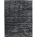 Online Designer Combined Living/Dining Evelyn Black Area Rug