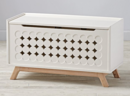 Online Designer Combined Living/Dining Stuart Toy Box