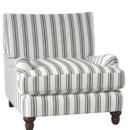 Online Designer Living Room Montgomery Armchair