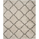 Online Designer Combined Living/Dining Alice Area Rug