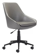 Online Designer Living Room RAVENWOOD OFFICE CHAIR
