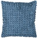 Online Designer Living Room Throw Pillow Andrew : BB-038