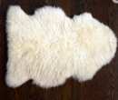 Online Designer Living Room SHEEPSKIN RUG,