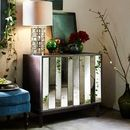 Online Designer Living Room Blair Buffet - Small
