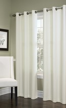 Online Designer Bedroom Thermalogic Prelude Insulated Grommet Curtain Single Panel