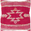Online Designer Living Room Indian Style Throw Pillow