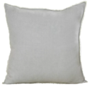 Online Designer Living Room Hardage Linen Throw Pillow by One Allium Way