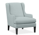 Online Designer Living Room Atherton Chair