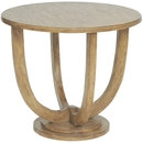 Online Designer Living Room TRITTER FEEFER HOME COLLECTION RITA SIDE TABLE