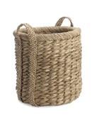 Online Designer Living Room Higbee Round Basket