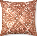 Online Designer Living Room Fez Pillow Cover