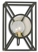 Online Designer Living Room CURREY & COMPANY BECKMORE WALL SCONCE