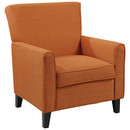 Online Designer Home/Small Office Wildon Home ® Arm Chair (allmodern)