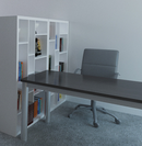 Online Designer Home/Small Office desk + chair