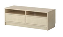 Online Designer Home/Small Office BENNO-TV unit