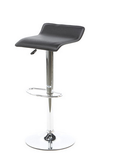 Online Designer Home/Small Office Winsome Swivel Adjustable Bar Stool (Set of 2)