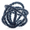 Online Designer Other Glass Knot