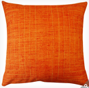 Online Designer Bedroom Jiti Streams Silk Pillow