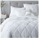 Online Designer Bedroom Natalie Embroidered Quilt