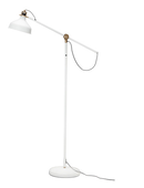 Online Designer Bedroom RANARP floor lamp