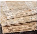 Online Designer Bedroom Bamboo + Grass