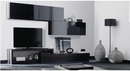 Online Designer Living Room Z TV Unit