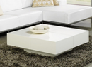 Online Designer Living Room Coffee Table with Drawers