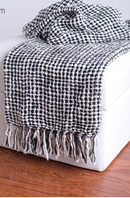 Online Designer Living Room Rizzy Home Throw