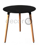 Online Designer Living Room Round Side Table
