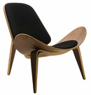 Online Designer Living Room Lounge Chair