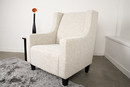 Online Designer Living Room Bruno Armchair