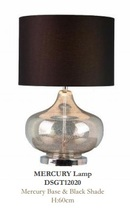 Online Designer Living Room Mercury Lamp