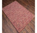 Online Designer Living Room FRANKSTON Rug