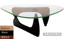 Online Designer Living Room NOGUCHI Coffee Table