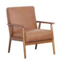 Online Designer Living Room Barlow Armchair